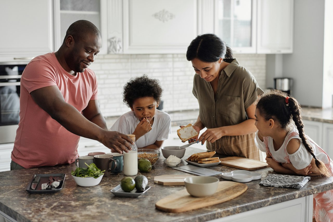Your Guide to How Life Expectancy Affects Your Life Insurance Policy