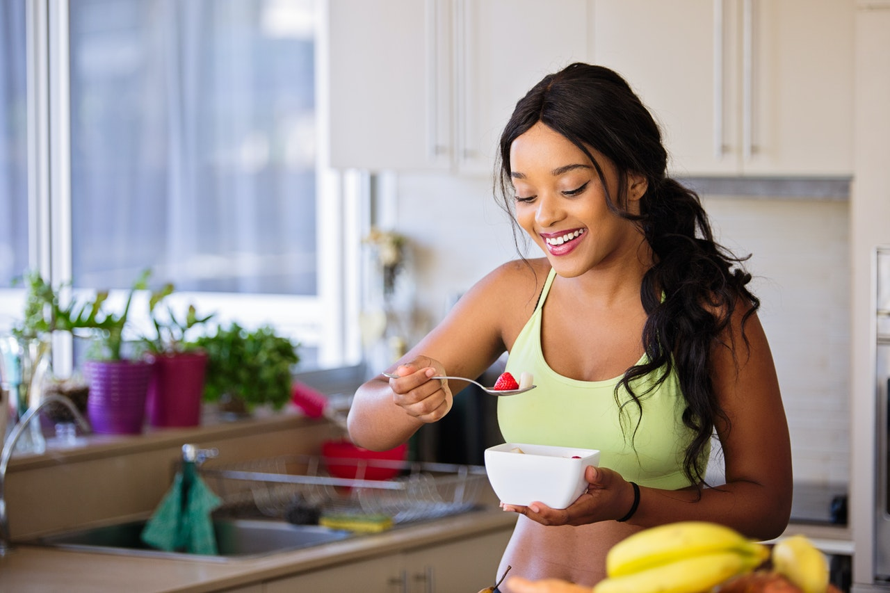Should I Count Calories or Eat Intuitively to Lose Weight?