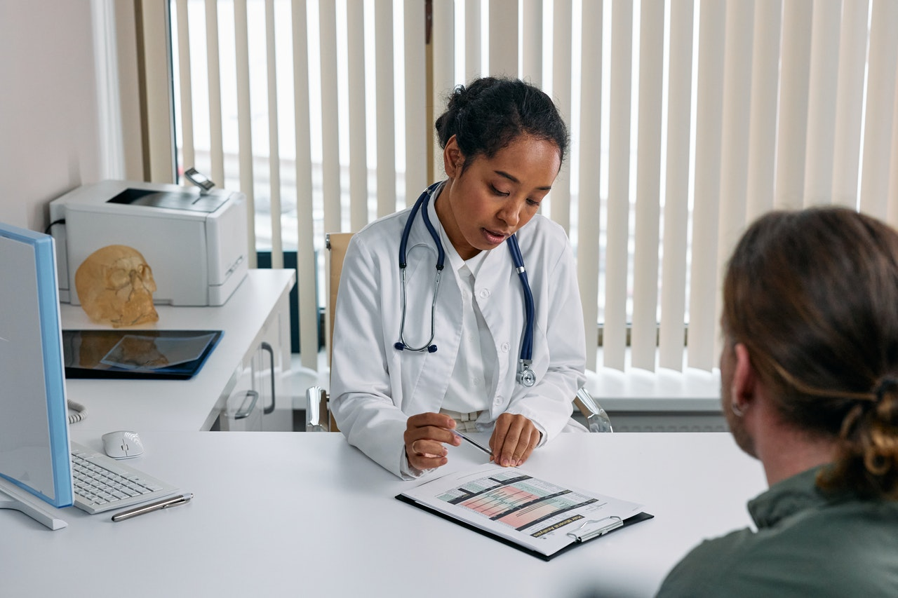 Should I Buy Private Medical Insurance? Pros & Cons