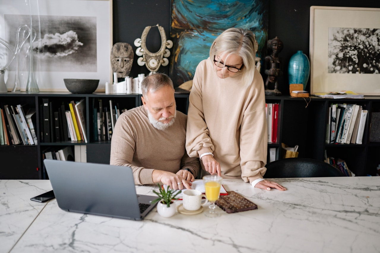 Is Your Will Up to Date? What to Check & Why You Should