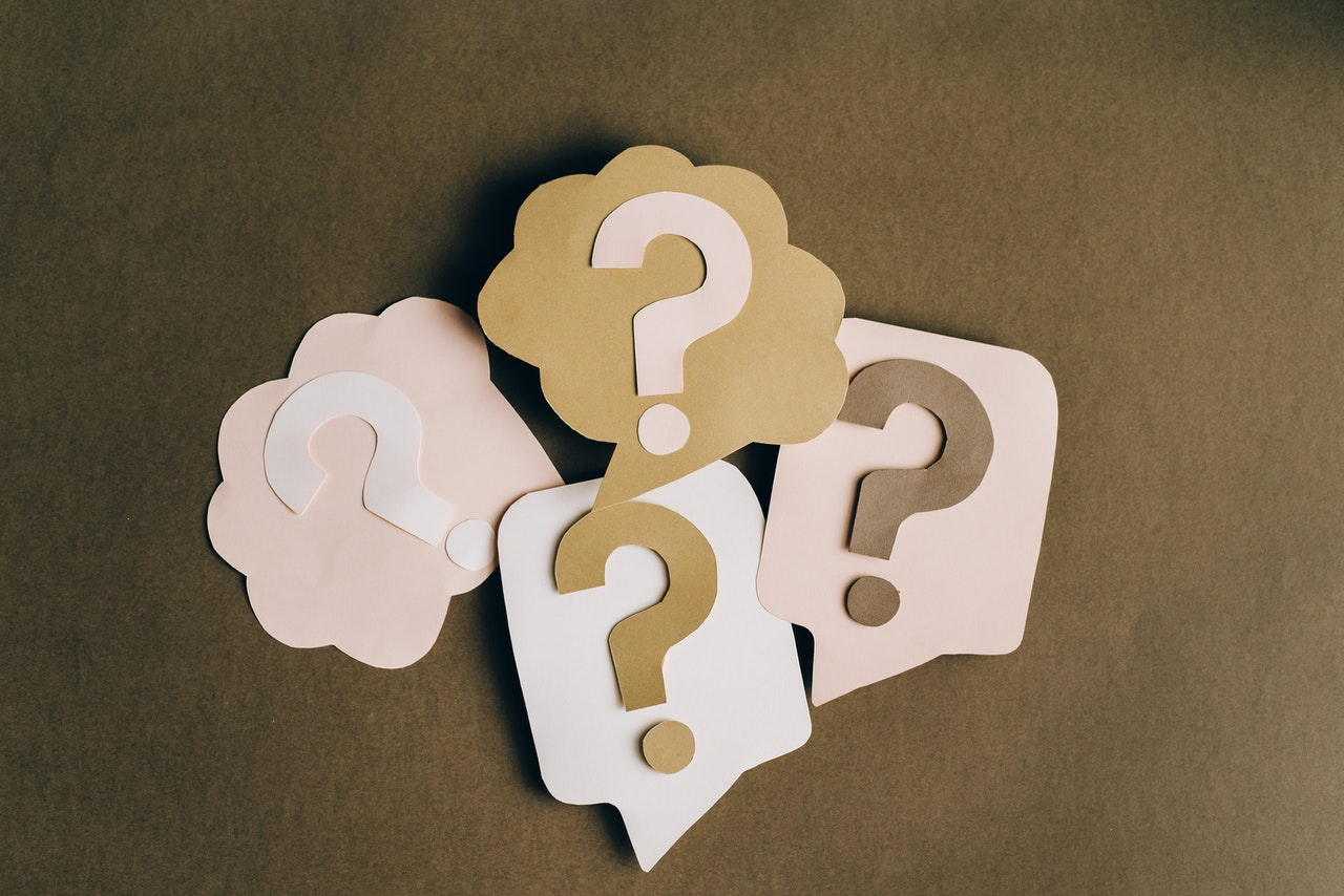 8 Questions You'll Be Asked When Applying for Life Insurance & How to Answer Them